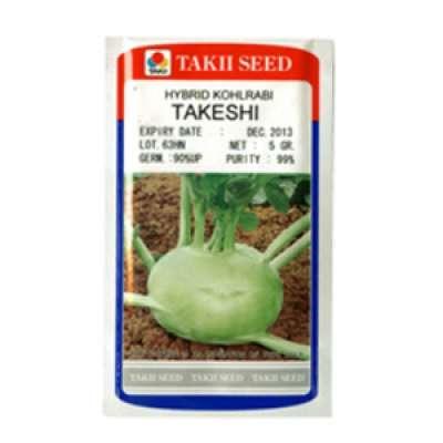 Takii - Takeshi (F1)