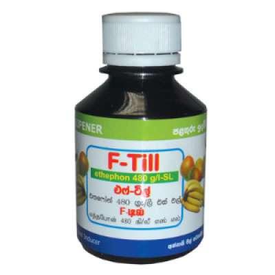 F-Till