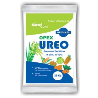 Opex UREO