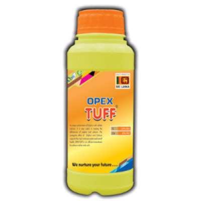 Opex Tuff